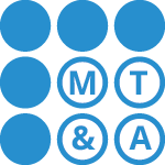 MTA CCTV Opleidingen Logo